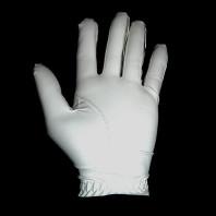 Golfball-Uhu Golfhandschuh für Rechtshänder