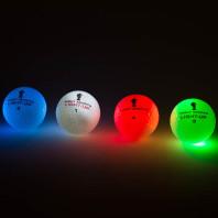 Night Sports leuchtende Golfbälle