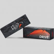 VICE DRIVE GOLFBÄLLE SMALL BOX