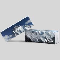 VICE_TOUR_GOLFBÄLLE_SMALL_BOX