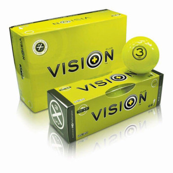Box_Golfball_X3UV_Yellow_W_Sm