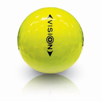 Golfball_X3UV_Side_W_Sm
