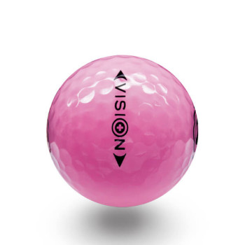 Golfball_Vision_The-Gel-Pinky_Back