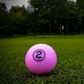 Golfball_Vision_The-Gel-Pinky_Front_green