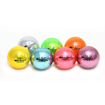 golfbälle_chromax_m1x_75_compression_gruppe
