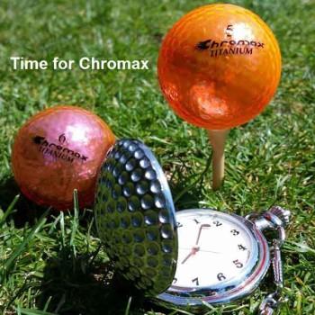 golfbälle_chromax_m1x_75_compression