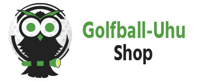 Golfball-Uhu-Shop