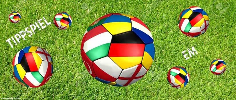 Golfball-Uhu-EURO-2012-Tippspiel