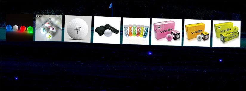 Golfball-Uhu-Shop_Ganz_Besondere_Golfprodukte