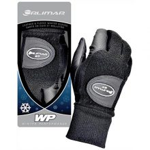 Orlimar Performance Winter Golfhandschuh Fleece in Verpackung