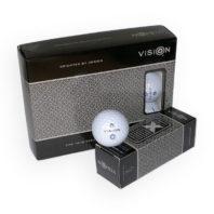 Vision_ProTourX_Blau_Arctic-Bluish-White_Golfball_12er_Box