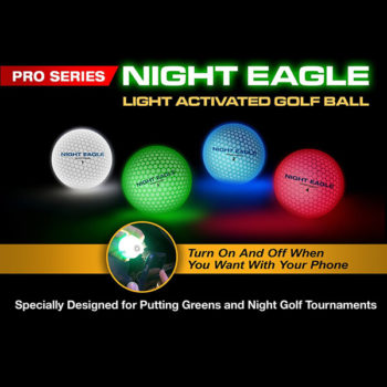 Night-Eagle_LightUp_LED_Golfball_Licht-aktiviertes_Ein-Ausschalten