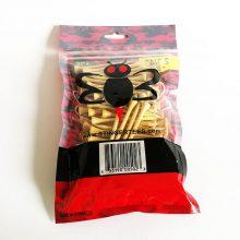 Stinger Tee ProXL 2,75 Zoll 125Stück Packung hinten