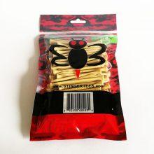Stinger Tee ProXL 3,25 Zoll 100Stück Packung hinten