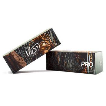 Vice_Pro_Soft_Weiß_Golfball_3er-Box