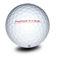ProTourX-_Rot-_Snow-White_Golfball_Back_300dpi