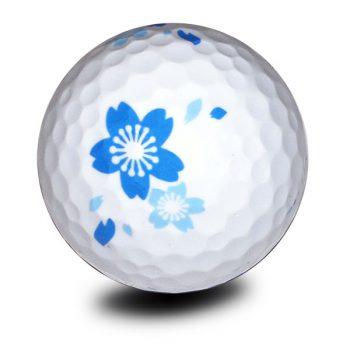Vision_Goker_Blossom_Golfbälle_Blau_Front_größer