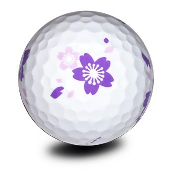 Vision_Goker_Blossom_Golfbälle_Lila_Front_größer