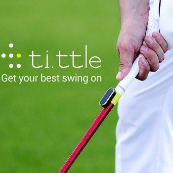 Tittle X Golfsimulator Tru Golf Edition Get Your Best Swing On