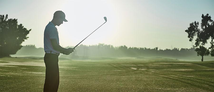 Garmin Approach S20 Schwarz + CT10 3er Set Bundle idealer Golfpartner