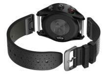 Garmin Approach S60 GPS Golfuhr Einzelteile