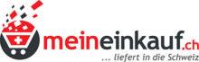 Logo-MeinEinkauf-Schweiz-breit