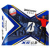 Bridgestone Tour B XS 2020 Tiger Woods Limited Edition12er Box