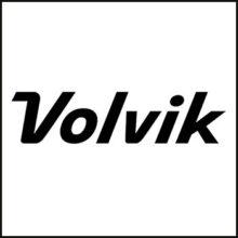 Volvik