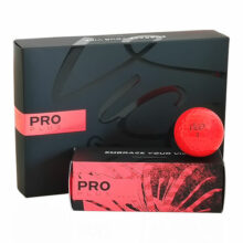Vice Pro Plus Neon Red 12er Box